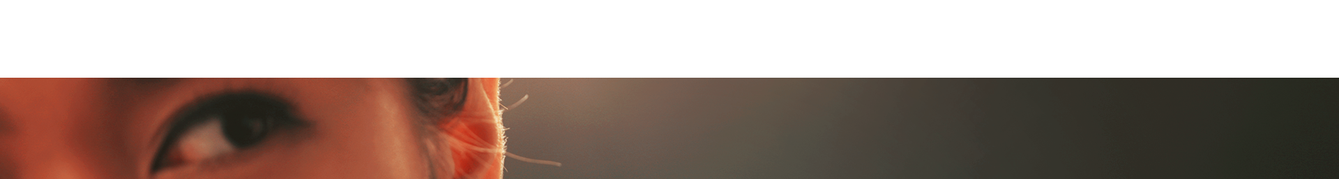 Aromathérapie Anglet, Aromathérapie Bayonne, Aromathérapie Biarritz, Aromathérapie Côte Basque, Aromathérapie Landes, Aupuncture Anglet, Aupuncture Bayonne, Aupuncture Biarritz, Aupuncture Côte Basque, Aupuncture Landes, Énergétique traditionnelle chinoise Anglet, Énergétique traditionnelle chinoise Bayonne, Énergétique traditionnelle chinoise Biarritz, Énergétique traditionnelle chinoise Côte Basque, Énergétique traditionnelle chinoise Landes, Huiles essentielles Anglet, Huiles essentielles Bayonne, Huiles essentielles Biarritz, Huiles essentielles Côte Basque, Huiles essentielles Landes, Ostéopathe Anglet, Ostéopathe Bayonne, Ostéopathe Biarritz, Ostéopathe Côte Basque, Ostéopathe Landes